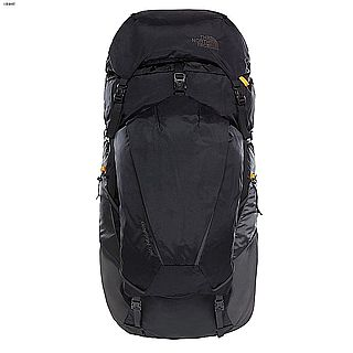 תרמיל מוצ'ילה The North Face GRIFFIN 75