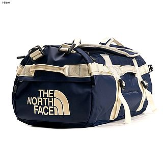 דאפל TNF Base Camp Duffel Sport L