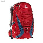 תיק יום Dueter Trance Alpine 30 Day Pack
