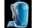 תיק יום/ Deuter Fotura 28 Day Pack